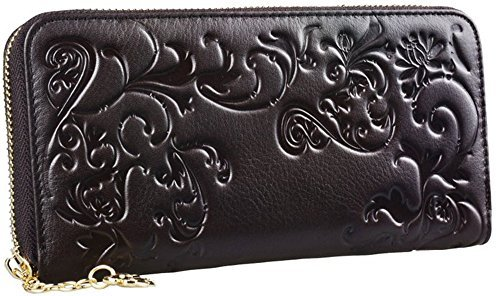 valentoria-morning-glory-style-womens-fashion-purse-organizer-long-wallet-zippered-around-clutch-car