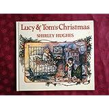 Lucy and Tom's Christmas