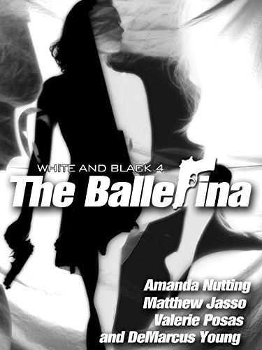 The Ballerina [OV]