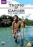 Tropic of Cancer [2 DVDs] [UK Import]