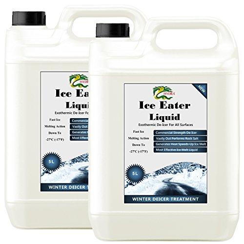 lawn-care-outdoor-garden-snow-ice-melt-liquid-deicer-2x5l-hydra-ice-eater-liquid