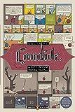 Candide, Or Optimism - Penguin Classics - 01/02/2007