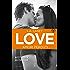 Love 2.5. Amori perduti (LOVE Series Vol. 4)