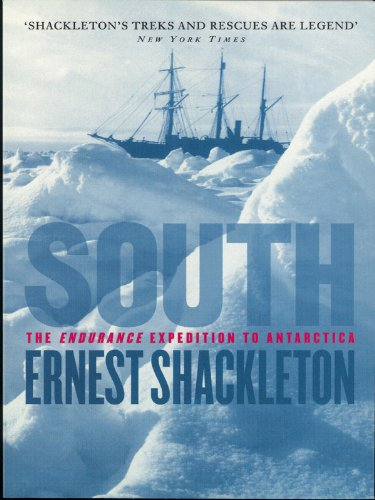 south-the-endurance-expedition-to-antarctica