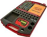 Analizador/identificador de cable de red para cable Cat5, Cat5e, Cat6UTP