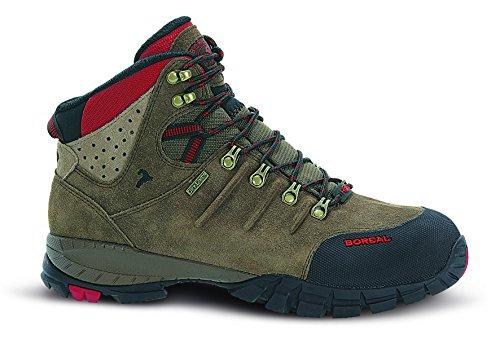 Boreal Yucatan - Zapatos deportivos para hombre, multicolor, talla 7.5