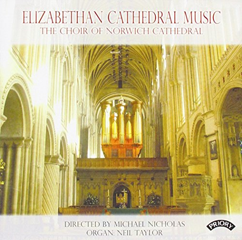 elizabethan-cathedral-music