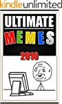 Memes: Ultimate Funny Memes 2016 - Th...