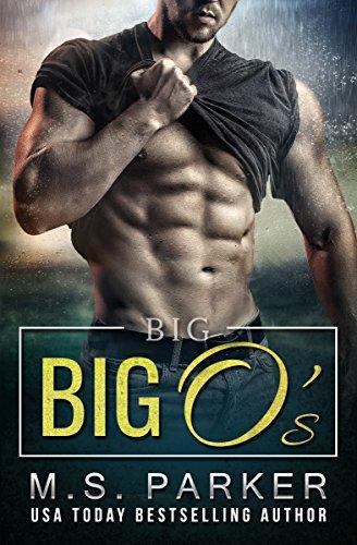 Big O's (Sex Coach Book 2) (English Edition)