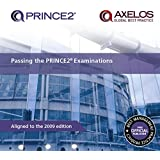Passing the PRINCE2 examinations
