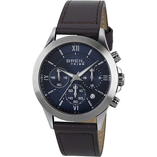 Montre chronographe Homme BREIL Choice Casual Cod. ew0333