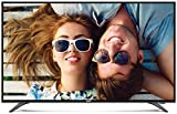 #9: Sanyo 123.2 cm (49 inches) NXT Full HD IPS LED TV XT-49S7200F (Metallic)
