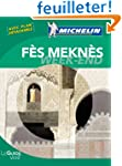 Guide Vert Week-end F�s Mekn�s