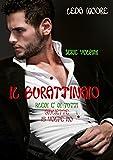 Il Burattinaio: Serie Volpini (Volume unico)