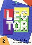 Lector. Prácticas De Lectura - Cuaderno 2