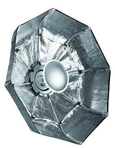 Falcon Eyes Faltbarer Beauty Dish FESR-70S 70 cm