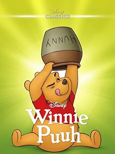 Freunde Pooh The Kostüm Winnie Und - Winnie Puuh