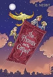 The Phoenix and the Carpet (Vintage Children's Classics)