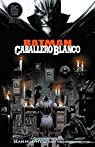 Batman: Caballero Blanco par Murphy
