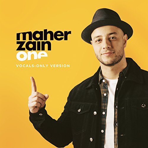 Thank You Allah by Maher Zain on Amazon Music - Amazon co uk