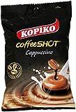 Kopiko Cappuccino Sweets