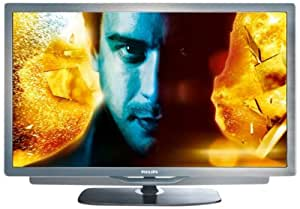 Philips 40PFL9705K/02 102 cm ( (40 Zoll Display),LCD-Fernseher,400 Hz )