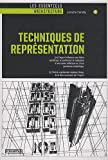 Techniques de représentation