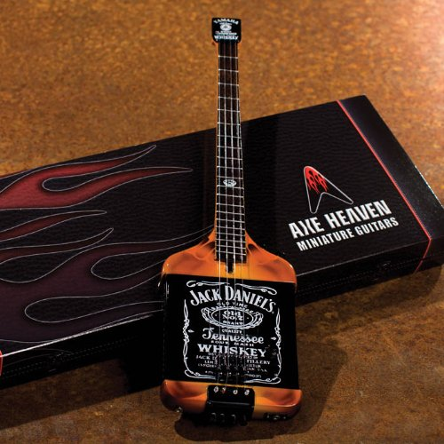 axe-heaven-electric-jack-daniels-miniature-bass-replica