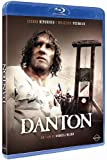 Danton [Blu-ray]