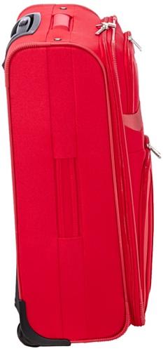 Travelite Koffer Orlando, 63 cm, 58 Liter, Rot, 98488 - 3