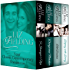 Liz Fielding Romance Box Set