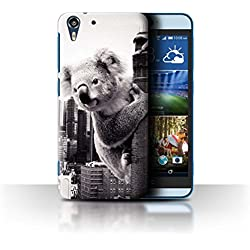 51u%2BtF0fh4L. AC UL250 SR250,250  - HTC Desire Eye è il re dei Selfie in HD