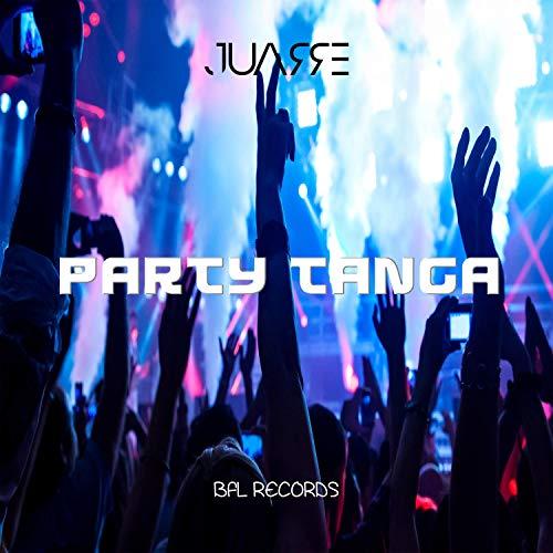 Party Tanga
