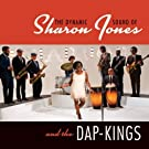 The Dynamic Sound of Sharon Jones and the Dap-Kings