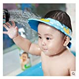 Unknown Shampoo For Babies - Best Reviews Guide
