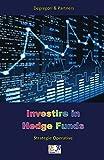 Scarica Libro Investire in Hedge Funds (PDF,EPUB,MOBI) Online Italiano Gratis