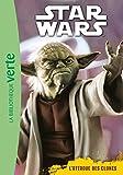 Telecharger Livres Star Wars 02 Episode 2 6 8 ans L Attaque des clones (PDF,EPUB,MOBI) gratuits en Francaise