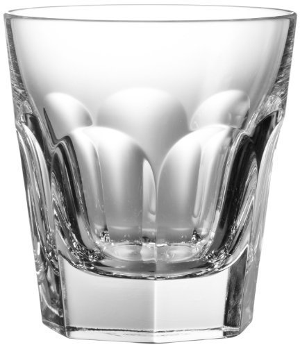 baccarat-harcourt-tumbler-old-fashion-by-baccarat