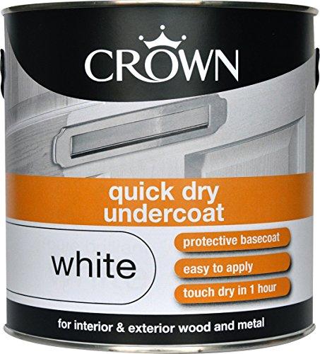 crown-quick-dry-undercoat-25l