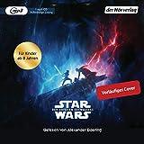 Star Wars: Der Aufstieg Skywalkers: (Episode IX)