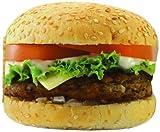 Hamburger & Co. Le migliori ricette