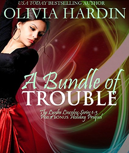 a-bundle-of-trouble-the-lynlee-lincoln-sets-book-1