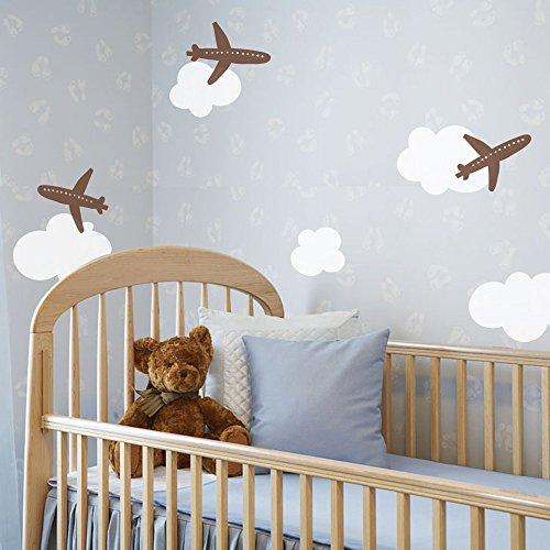 mairgwall-kids-aviones-de-vinilo-con-nubes-set-de-adhesivo-para-sala-de-juegos-adhesivo-decorativo-v