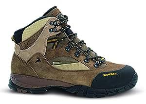 Boreal Cayenne–Boreal Cayenne–Chaussures Sport pour homme, couleur marron, taille 6pour Homme, Marron, 6