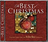 Best Bread Cd - Our Daily Bread: The Best of Christmas Review