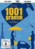 1001 Gramm kostenlos online stream