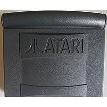 Atari Inc. Offizielle Atari Jaguar Leere Ersatzkartuschen
