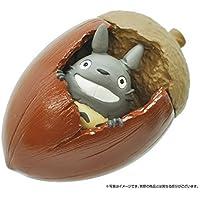 Comparador de precios 14 piece kumkum puzzle mini My Neighbor Totoro Acorn Totoro by ensky - precios baratos