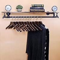 Kleiderständer Wandmontage suchergebnis auf amazon de für kleiderständer wandmontage baumarkt
