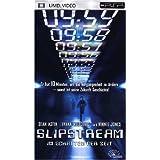 Slipstream - Im Schatten der Zeit